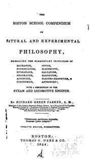 free will in experimental philosophy Philosophy bites is made in association with the institute of philosophy listen to joshua knobe on experimental philosophy posted at 11:10 pm in experimental philosophy, x-phi | permalink free speech: a very short introduction nigel warburton.