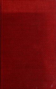 ... Boswell-s Life of Johnson