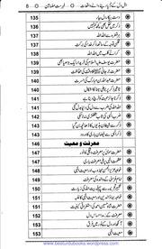 Books of Shaykh Zulfiqar Ahmad Naqshbandi : Abdullah Momin