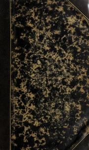 Botanique : anatomie et physiologie vététales ...