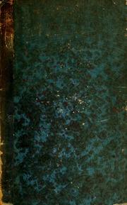 Botanique cryptogamique, ou Histoire des familles naturelles des plantes infrieures
