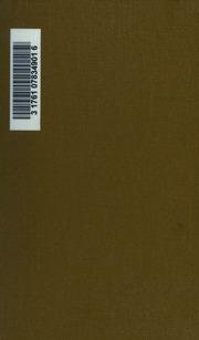 Bourdaloue, sa prédication et son temps précédée dune Notice sur Anatole Feugère par M. Gaston Feugère