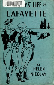 Biography Newsletters