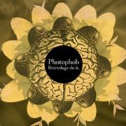Photophob - Five Odes To Lem