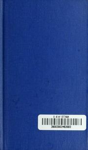Vol 2: Béranger, ses amis, ses ennemis et ses critiques ..