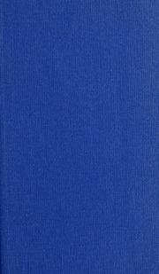Vol 02: Béranger, ses amis, ses ennemis et ses critiques