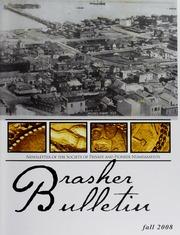 The Brasher Bulletin