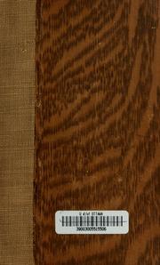 Brest et Lorient