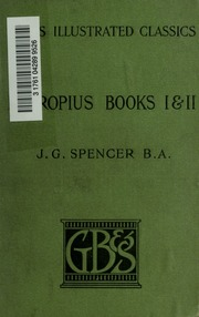 eutropius breviarium historiae romanae The breviarium historiae romanae is a complete compendium, in ten chapters, of roman history from the foundation of the city to the accession of valens it was compiled with consid the historical work of eutropius the breviarium was completed by eutropius within 369.