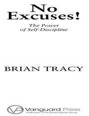 the power of self discipline free pdf