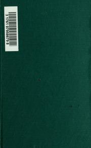 Brichanteau; comédien