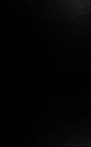 A brief account of emissions of paper money, made by the colony of Rhode Island.
