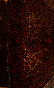 A brief account of his ministry : given in a discourse, preached to the Church of the Messiah, in Syracuse, N.Y., September 15th, 1867
