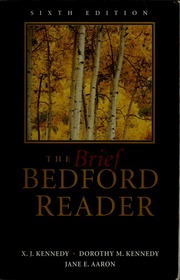 the bedford reader 13th edition pdf free download