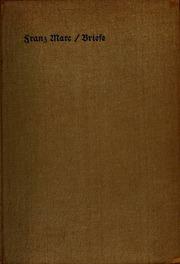 Vol 2: Briefe, Aufzeichnungen und Aphorismen
