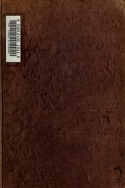 book enciclopedia