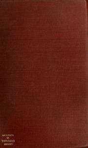 Vol 2: Briefe an Charlotte von Stein;