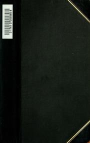 Vol 3: Briefe von und an Gotthold Ephraim Lessing. Hrsg. von Franz Muncker