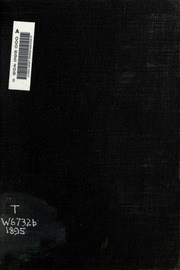 Grace Williams - Ballads; Fairest of Stars; Symphony No. 2