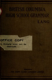 high school english grammar and composition pdf free download