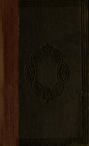 essays of british essayists