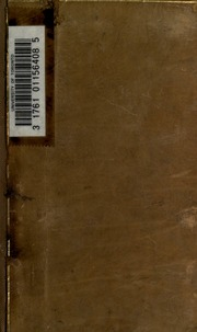 chalmers british essayists Book digitized by google from the library of the new york public library and uploaded to the internet archive by user tpb.