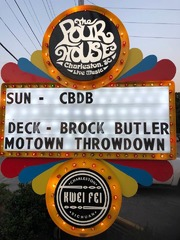 Brock Butler : Free Music : Free Audio : Free Download, Borrow and