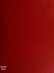Bromeliaceae andreanae : description et histoire des broméliacées récoltées dans la Colombie, lEcuador et le Venezuela