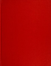 The Bruce: Or, the Book of the Most Excellent and Noble Prince, Robert de Broyss, King of Scots
