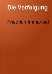 download Classical Arabic Humanities in Their Own Terms: Festschrift for Wolfhart Heinrichs on