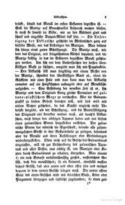 Encyklopädie der buchdruckerkunst