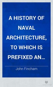 Application architecture art construction dissertation history introductory mathematical naval nava