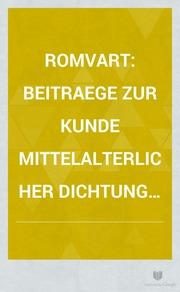 download Wettbewerb und Kooperation: Zum Verhältnis von Regierungsmehrheit und Opposition im parlamentarischen Gesetzgebungsverfahren in der Bundesrepublik Deutschland, Großbritannien