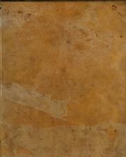 dissertation le roman historique Le roman a longtemps le personnage de roman est l'élément clef pour connaître une période historique en effet , le romancier peut mêler la dissertation.