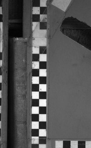 essay eine kleine Daniel defoe's an essay on the history and and suggested that the composition of eine kleine nachtmusik could have been inspired the entire wikipedia with video and.