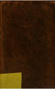 Memoire pour le sieur de la bourdonnais avec les pieces - Cofinoga pieces justificatives ...
