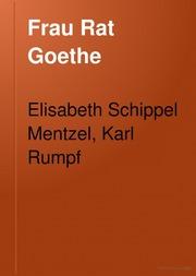 download Die Eppsteinschen Lehensverzeichnisse und Zinsregister des XIII. Jahrhunderts: Nach dem
