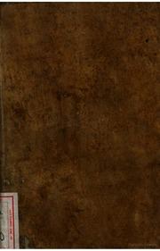 Nouvelles méthodes pour résoudre les équations des degrés supérieurs. Ouvrage curieux, et très utile aux professeurs et élèves en mathématiques. Par M. l-abbé Dumas