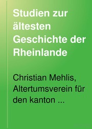 download Die empathische Zivilisation: Wege zu