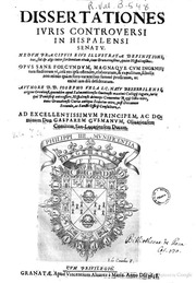 dissertationes Buy online, view images and see past prices for mathematics aa vv dissertationes selectae invaluable is the world's largest marketplace for art, antiques, and.