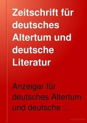 Rencontres deutsch franzosische zeitschrift