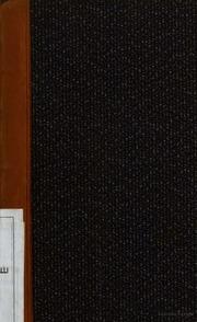 Oeuvres completes de Henri Conscience La guerre des paysans