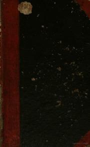 Rb-Zeugnis.de