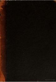 Oeuvres politiques de Edgar Quinet ..