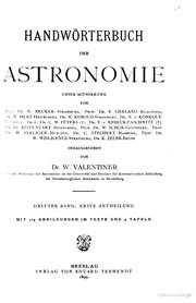 handbuch der altertumswissenschaft bd1 1 griechische grammatik