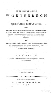 book History and Philosophy of Constructive Type Theory