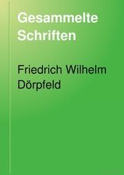 download Von Kiel