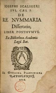 read Physikalische