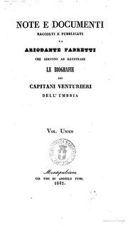 che guevara biography book pdf free download