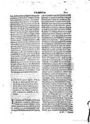 Historia del rebelion y castigo de los moriscos del reyno for Origen del marmol